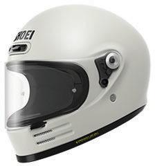 Shoei helm bij Voordeelhelmen