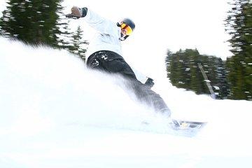 Wintersport kleding
