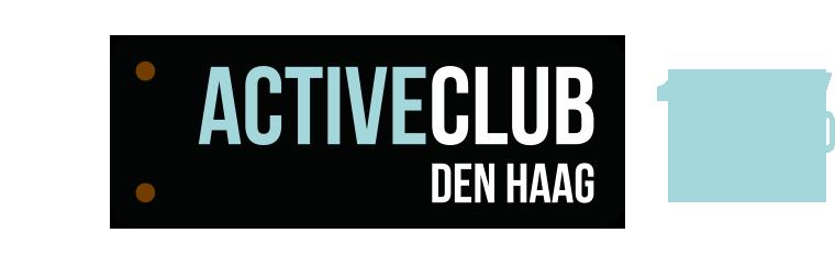 small group training Den Haag